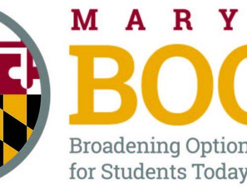 BOOST Scholarships deadline FAST APPROACHING!